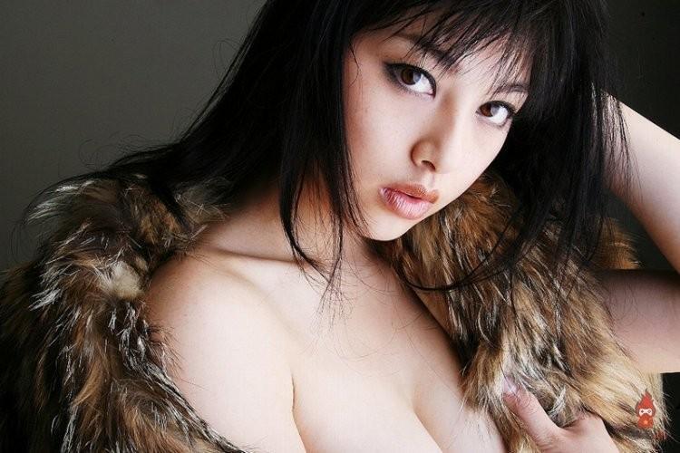 Маскировочный профессиональные галереи порно онлайн