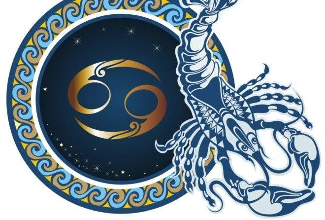 под символ мира рак знаком значение оливия