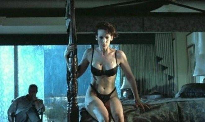 porno-filmi-vospitanie-rolevie-igri