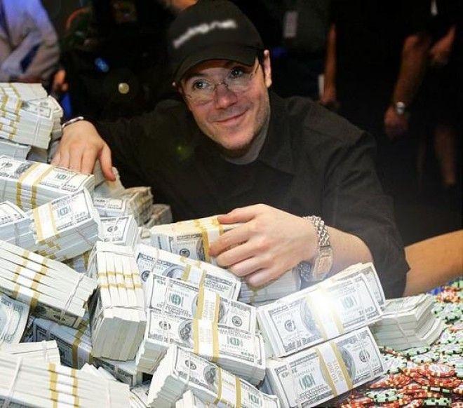казино боа боа бонус за регистрацию