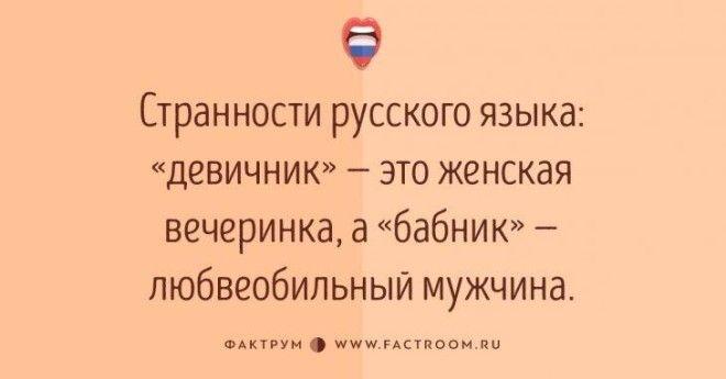 12_14858799901485880196_tumb_660.jpg