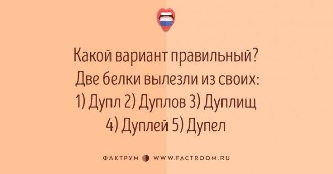 17_14858799941485880683_tumb_660.jpg