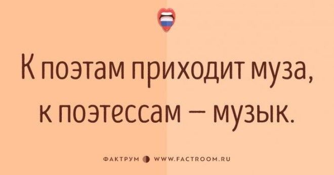 6_14858799841485880559_tumb_660.jpg