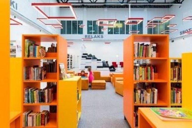 Ню в библиотеке фото 131-780
