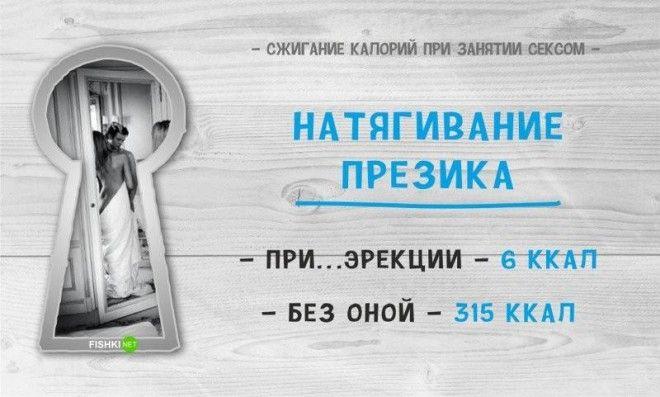 kak-szhech-kalorii-vo-vremya-seksa