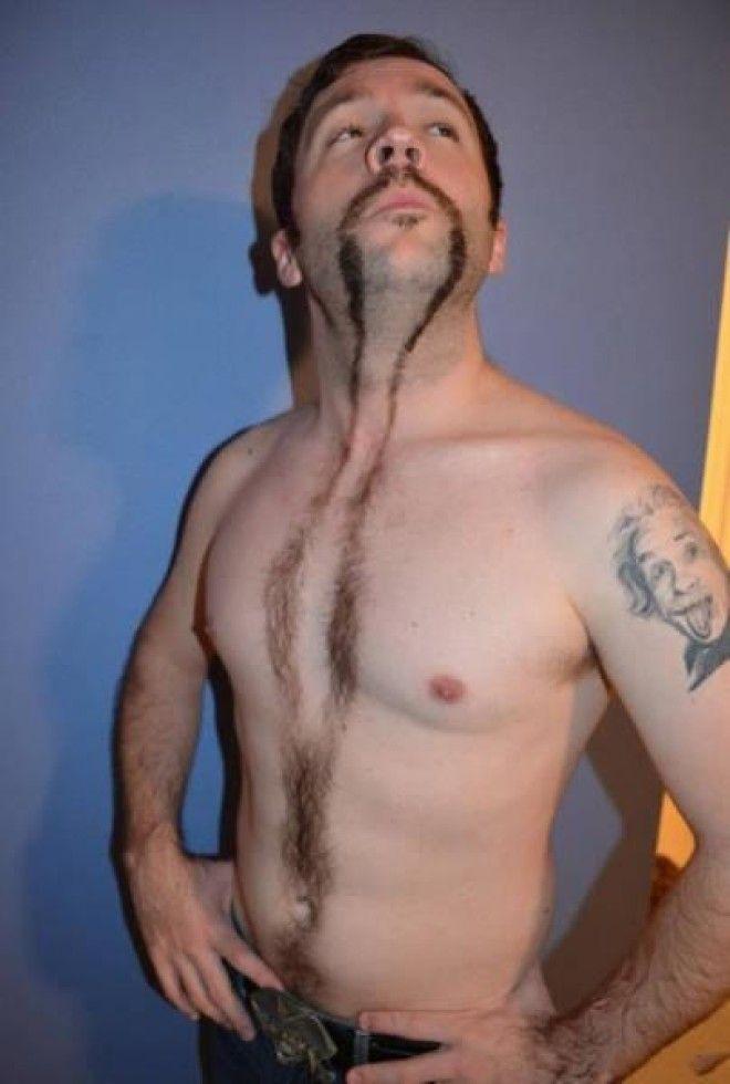 Airbender avatar last nude