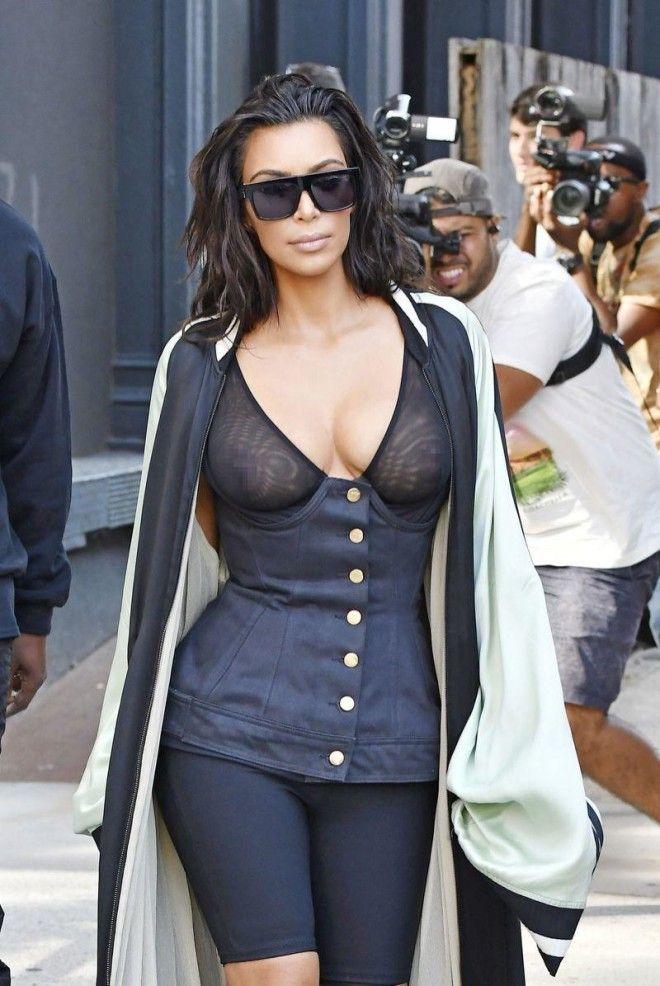 Посмотреть фото женщин не носить лифчик Точно