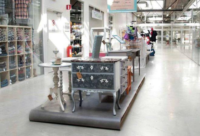Новости PRO Ремонт - Первый в мире торговый центр, где продаются только отремонтированные товары Центр, где продаются только отремонтированные товары