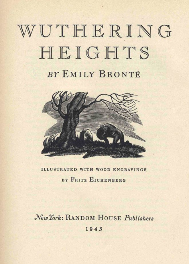 how does emily bronte use gothic A summary of faulkner and the southern gothic in william faulkner's a rose for emily learn exactly what happened in this chapter, scene, or section of a rose for emily and what it means.