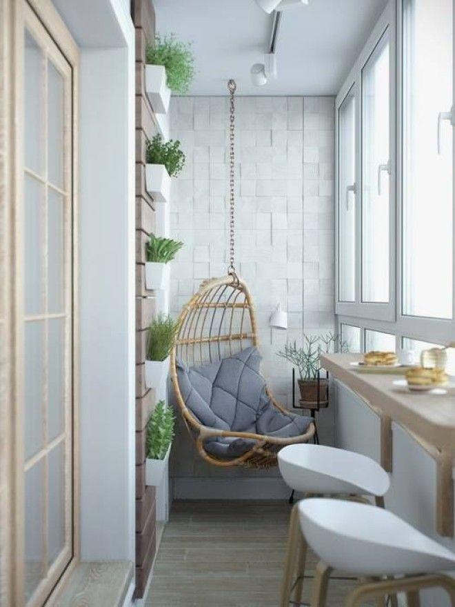 100 лучших идей отделки и ремонта балкона и лоджии на фото.