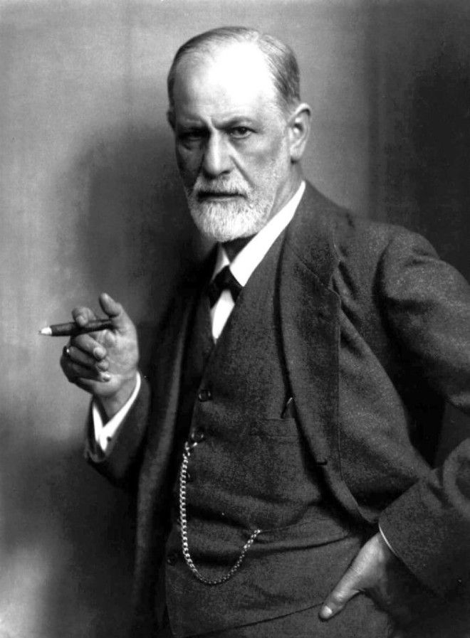 a report on the contributions of freud piaget erikson pavlov skinner and maslow to the field of psyc Jean piaget provided the first major erik erikson provided a theory on the development of abraham maslow described humanistic psychology as the third.