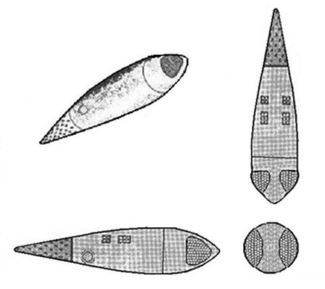 5 забытых изобретений Николы Теслы которые реально угрожали мировой элите