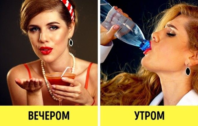 10 мифов об алкоголе в которые мы верили всю жизнь