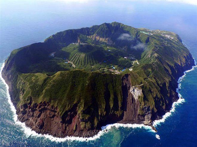 Картинки по запросу maravillas naturales del mundo 2012
