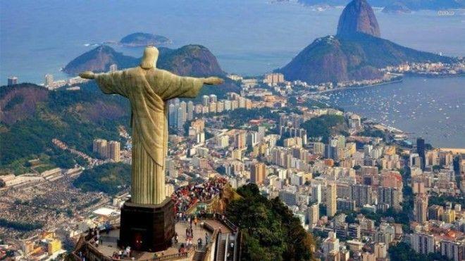 7 городов мира где легально можно то что нельзя в остальных городах