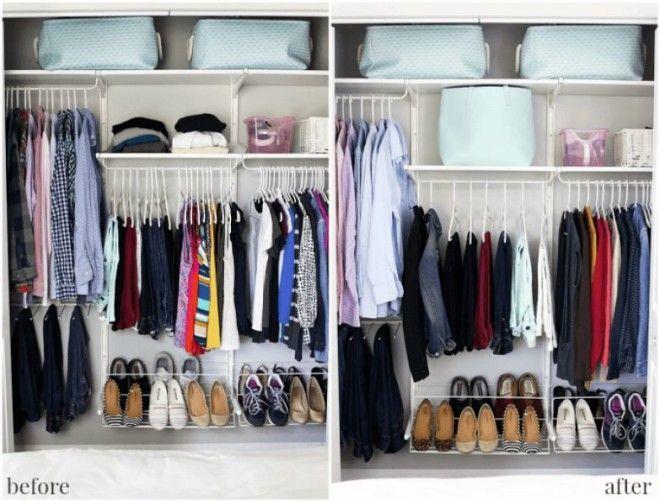 Уборка пояпонски всего 2 действия которые ликвидируют хаос в твоем доме
