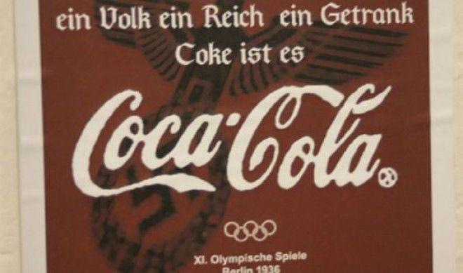 CocaCola 1936