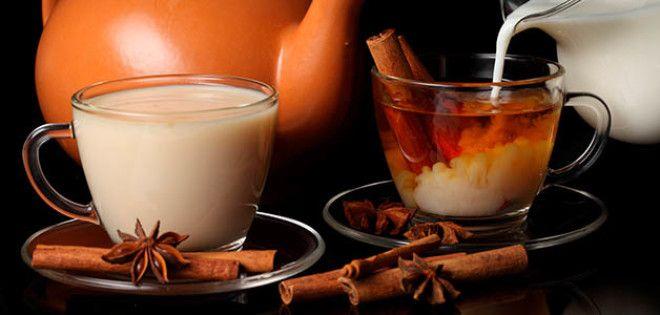 Картинки по запроÑу Чай и молоко.
