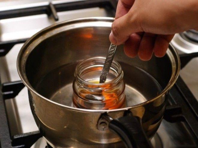 кухонные хитрости которые облегчат жизнь