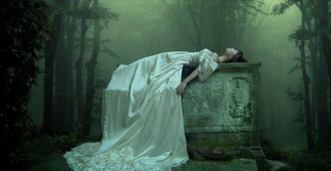 10 глупых ошибок изза которых женщины портят себе жизнь