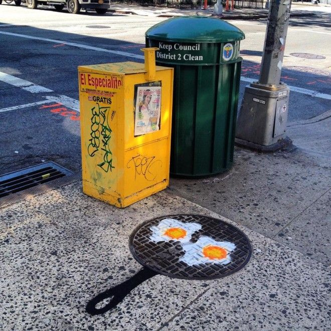 tom-bob-street-art-new-york-15