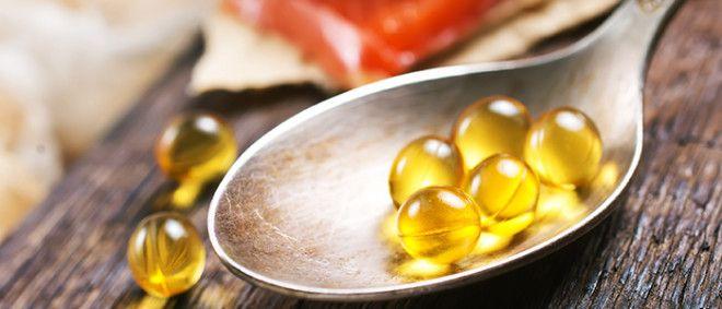 Картинки по запросу Всё про рыбий жир – польза, вред и правила приема