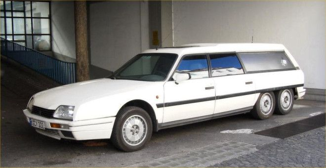 Citroen_cx_loadrunner-bj_90.jpg