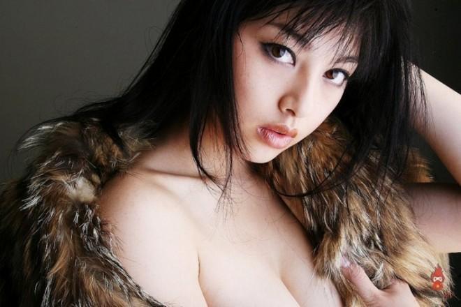 Сексуальная жизнь порнозвезд